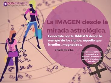 presentación MAGNÍFICO 2018-4