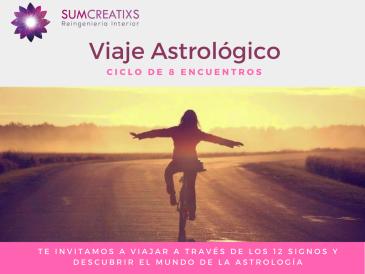 viaje astrologico programa-2