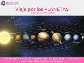 CURSOS viaje astrologico -3